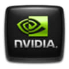 Icona di NVIDIA GeForce Driver