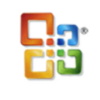 Icon of Office 2007 Service Pack