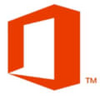 Office 2013 Service Pack 1 (32-bit) 1.0