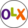 Icona di OLX for Windows 10