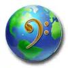 Online Radio Tuner 2.1.7