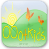 Icon of OOo4Kids