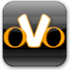 Icon of ooVoo