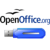 Icon of OpenOffice.org Portable