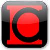 OpenImage 2.0.0.1 Beta