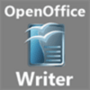 Icona di Open Office Download