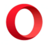 Icon of Opera Browser