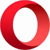 Opera 41.0.2353.69