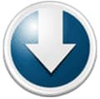 Icon of Orbit Downloader