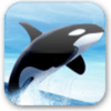 Icon of Orca Browser