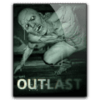 Icon of Outlast