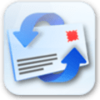 Icon of Outlook Express Email Recovery Software