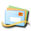 Icon of Outlook Express