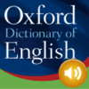 Oxford Dictionary of English 2.2.0.7