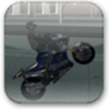 Icon of GTA San Andreas Pack di moto