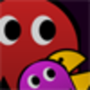 Pacman for Windows 8 1.0.0.7
