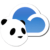 Icon of Panda Cloud Antivirus