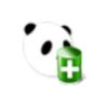 Icon of Panda Cloud Cleaner