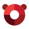 Icon of Panda Global Protection