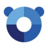 Icon of Panda Internet Security