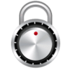 Icon of Protect Folder