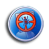 Icon of PC Tools AntiVirus