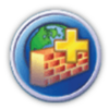 PC Tools Firewall Plus 7.0.0.123