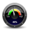 Icon of PC Speed Up