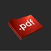 PDF Reader 8 per Windows 8 1.0.0.0