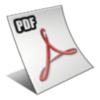 Icona di PDF Reader for Windows 10