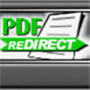 Icona di PDF reDirect
