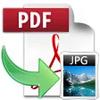 PDF to JPG 9.0