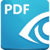 Icon of PDF-XChange Viewer