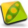 PeaZip 6.0.2