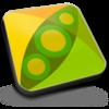 PeaZip 64 bit 6.0.2
