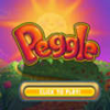 Peggle Deluxe 1.02