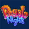 Peggle Nights 1.0.3.6632