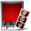 Icon of Photo Booth for Windows 7