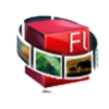Icon of Photo Flash Maker