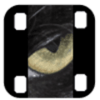 PhotoFilmStrip 1.4.1