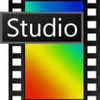 PhotoFiltre Studio 10.13.0