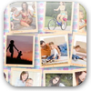 Picture Collage Maker 4.1.2