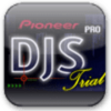 Pioneer Pro DJS per Mac 1.003