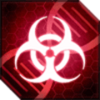 Plague Inc: Evolved 1.0