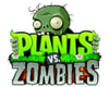 Plants vs. Zombies Game of the Year Edition 3.1