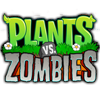 Plants vs. Zombies 3.1