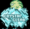 Icona di Pokemon Crystal Clear