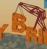 Poly Bridge Early Access 0.77b