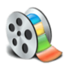Icon of Portable Windows Movie Maker