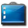 Portdesk Full 2.0